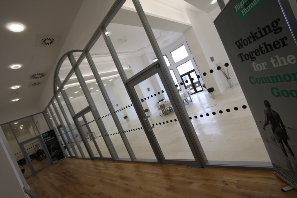 Glass office partitions glass fire screens office blinds glazing glass fire screens and doors planetlyrics Gallery