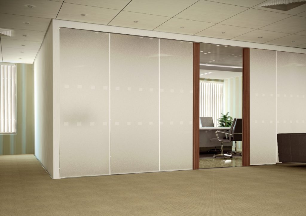 Security Window Film >> Smart Film Glass - Office Blinds & Glazing Ltd