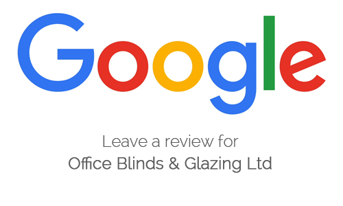leave-a-google-review-for-office-blinds-and-glazing-ltd