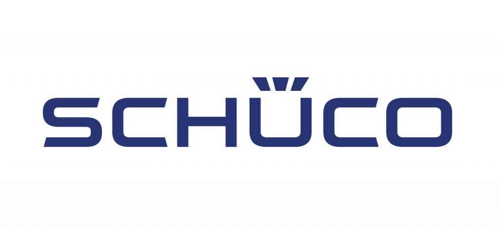 Shueco logo