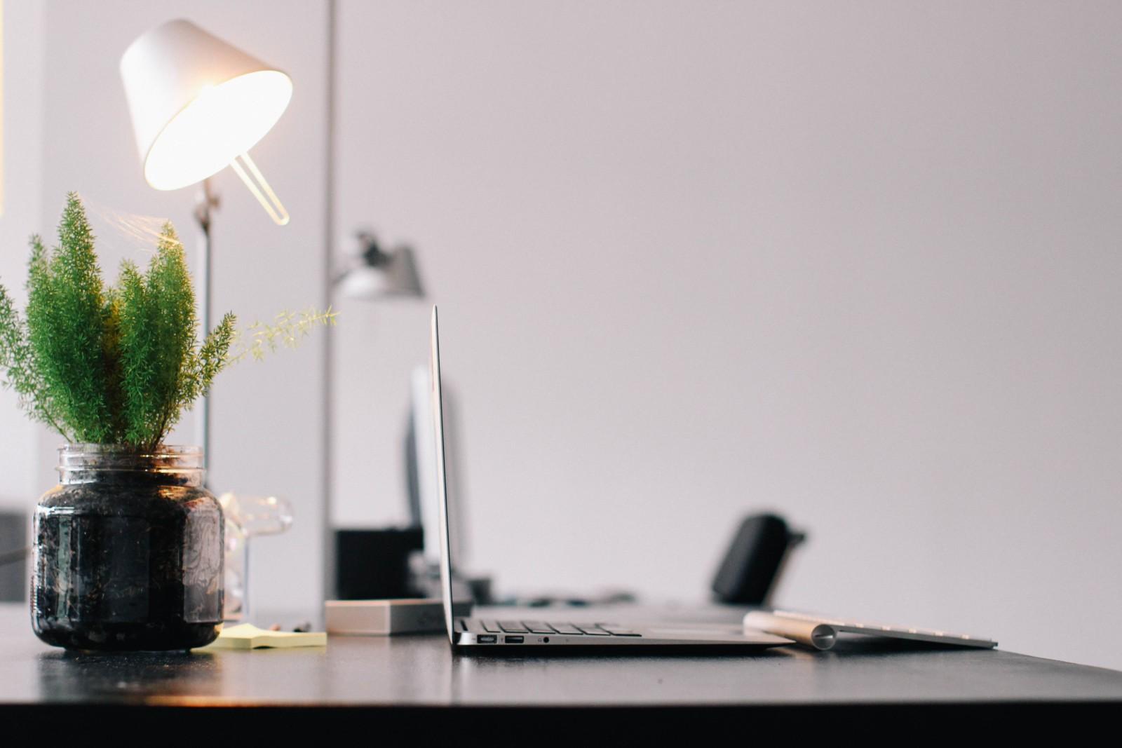 office design furniture. Office Design Trends 2018 Furniture